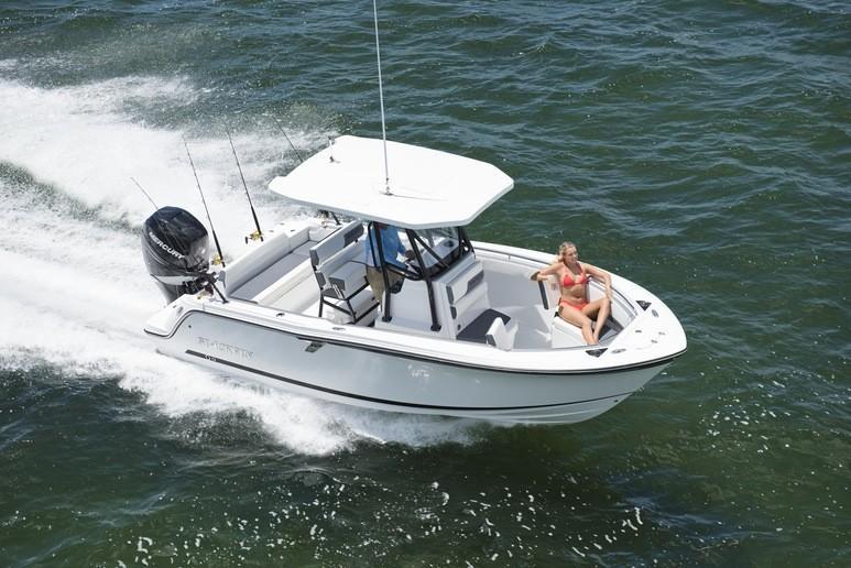 Blackfin212CC