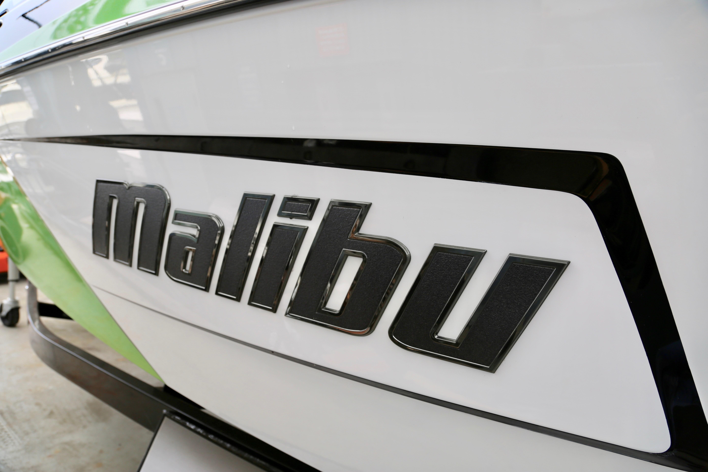 2018 Malibu Wakesetter 23 LSV