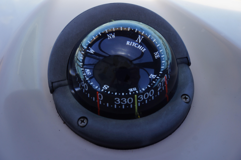 Formula 37 Cruiser - Photo: #27