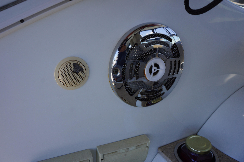 Formula 37 Cruiser - Photo: #31