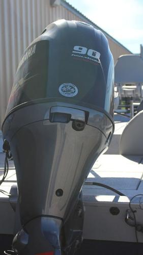 2020 Xpress boat for sale, model of the boat is XP7 & Image # 7 of 7