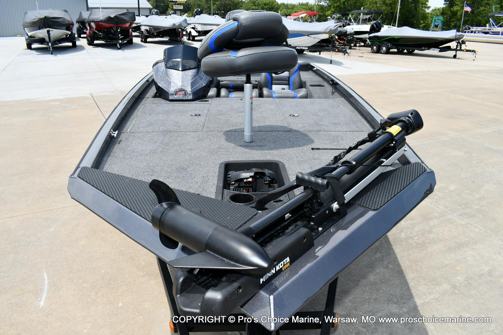 2020 Ranger Boats boat for sale, model of the boat is RT188 & Image # 14 of 50