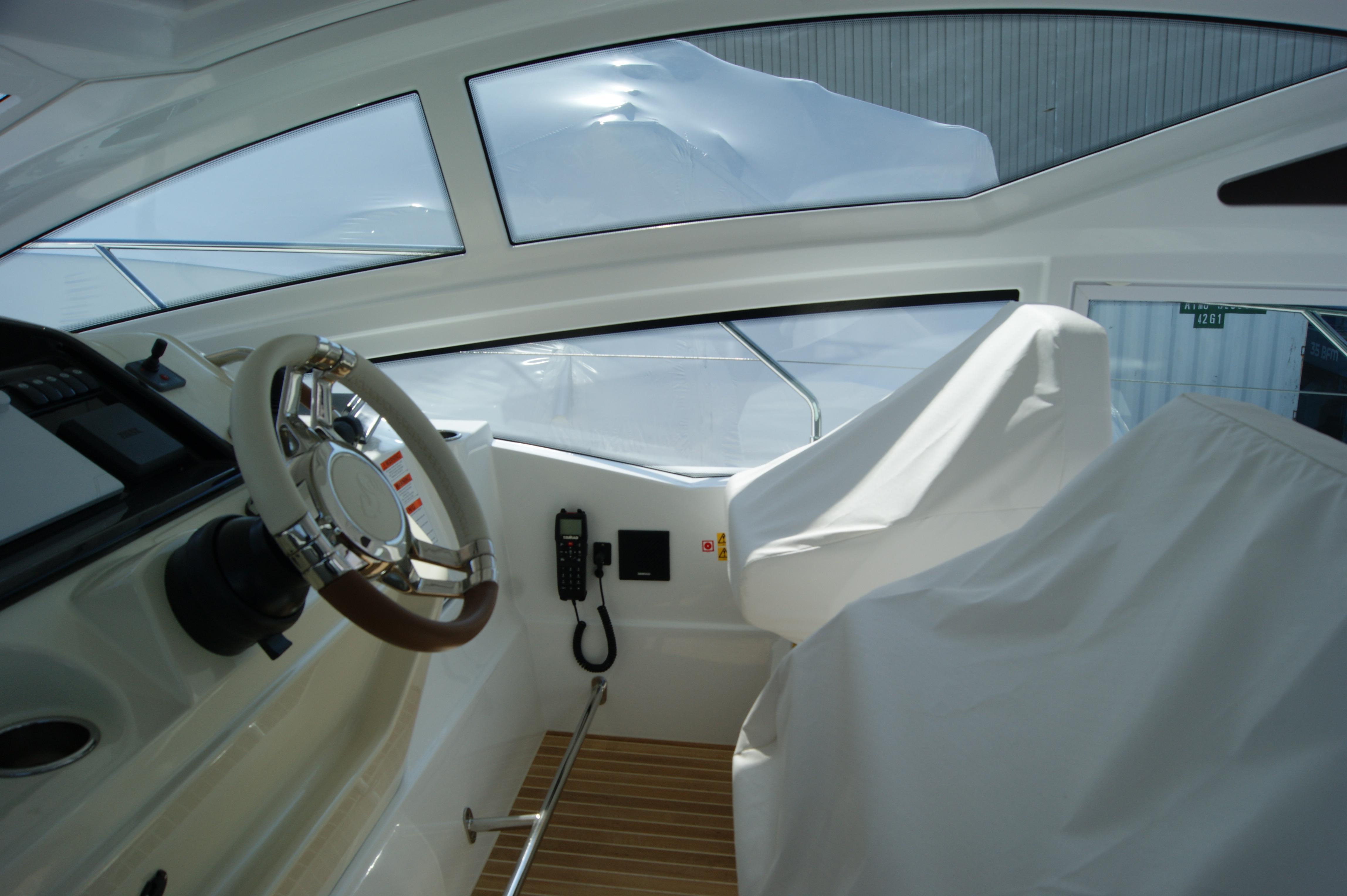 BENETEAU GRAN TURISMO GT40