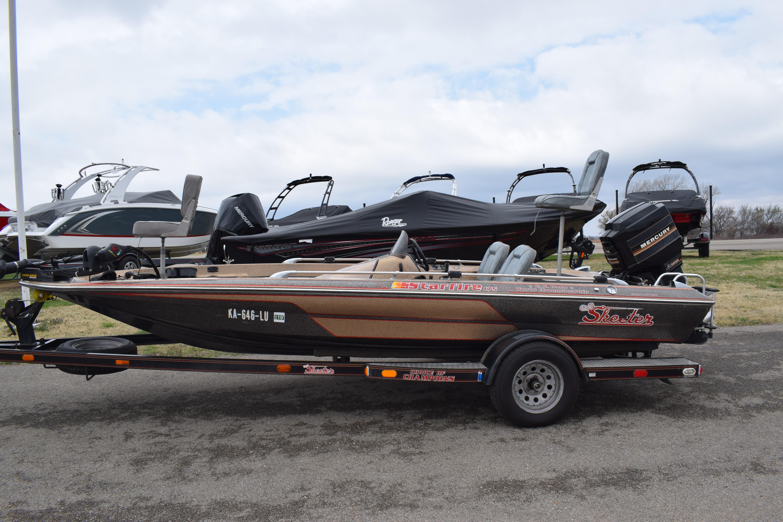 skeeter bass boat for sale - HD6000×4000
