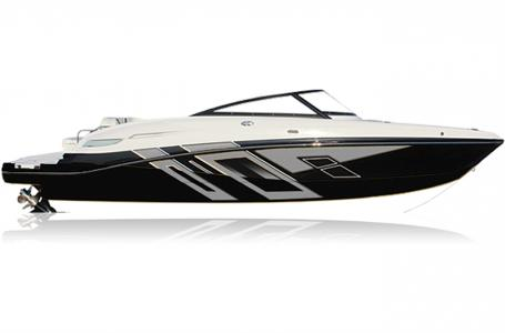 2019 Monterey boat for sale, model of the boat is M4 w/ I/O Mercruiser 300HP CAT.2.2 BR3 & Image # 79 of 2574