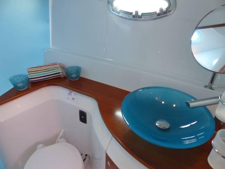 Beneteau Flyer 12 Cabin (De ocasión)