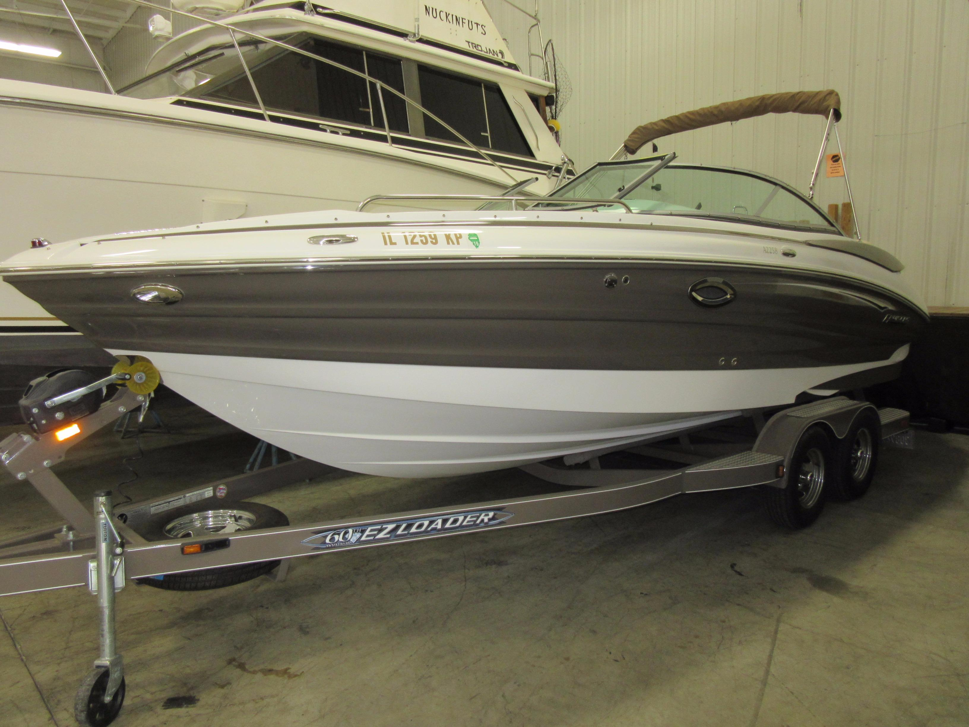 Cruisers Sport Series AZ258