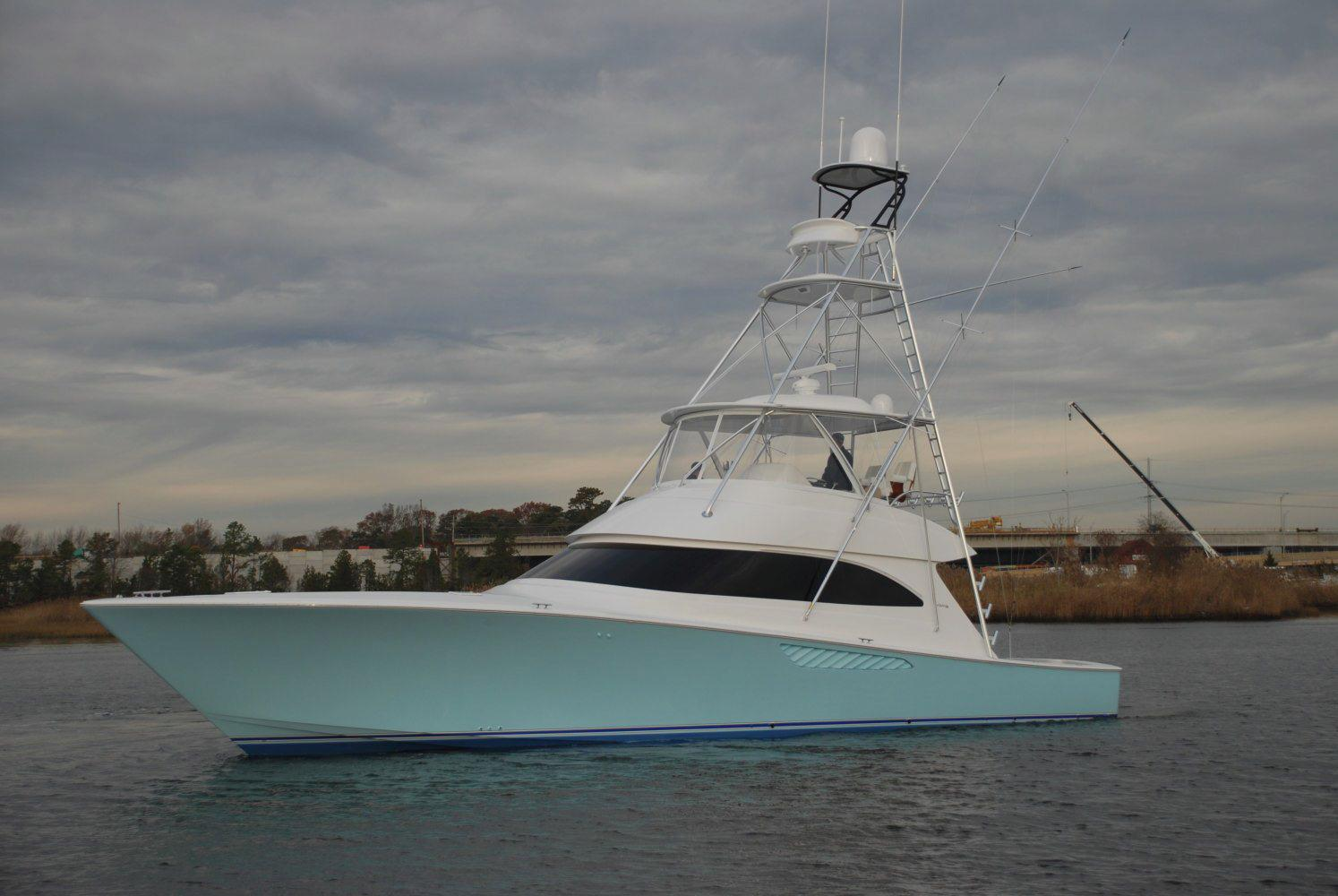 Miami Beach Boat Sales