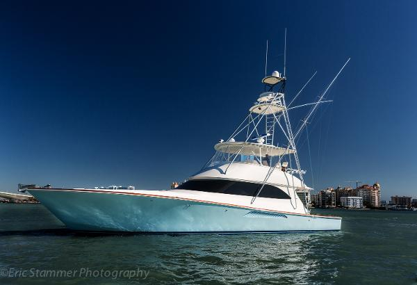 2008 60 39 viking convertible yacht for sale the hull for 60 viking motor yacht for sale