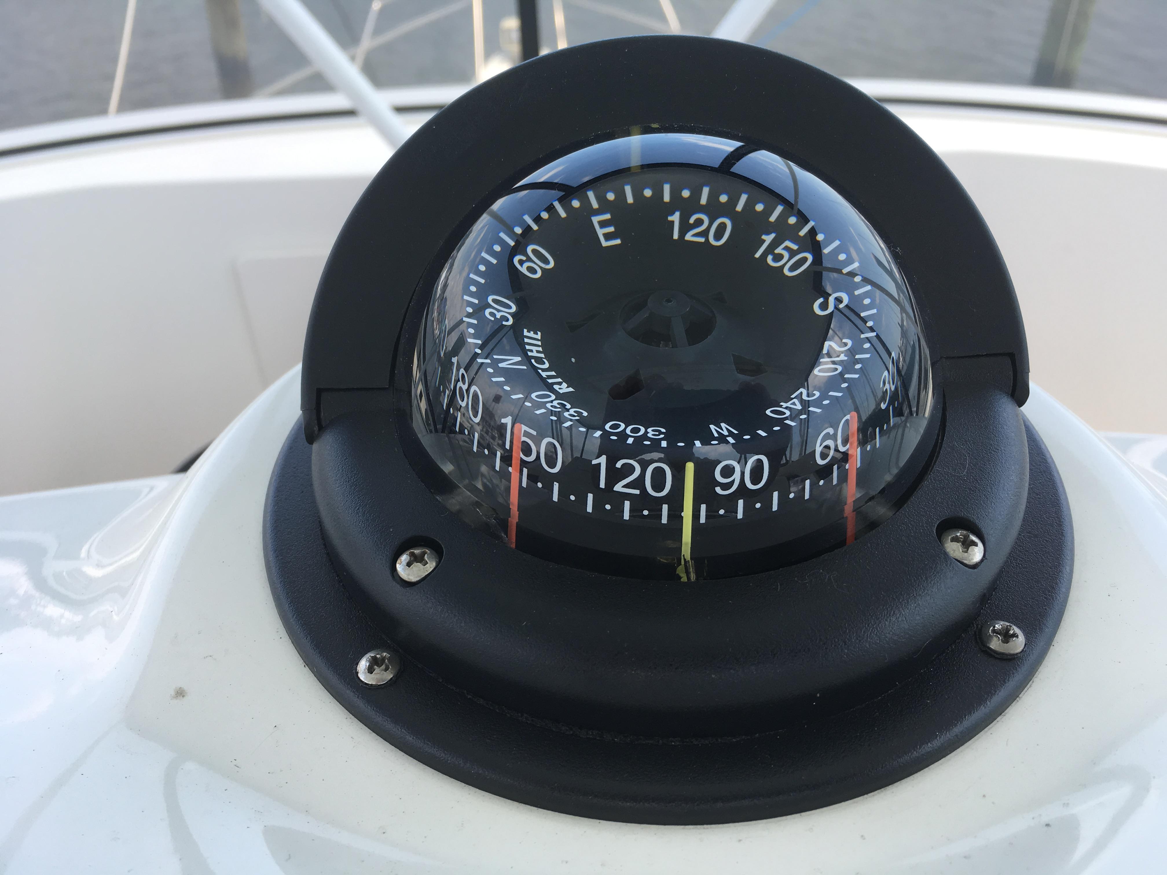 Silverton 392 Motor Yacht - Photo: #26
