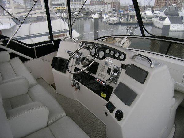 Silverton 392 Motor Yacht - Photo: #17