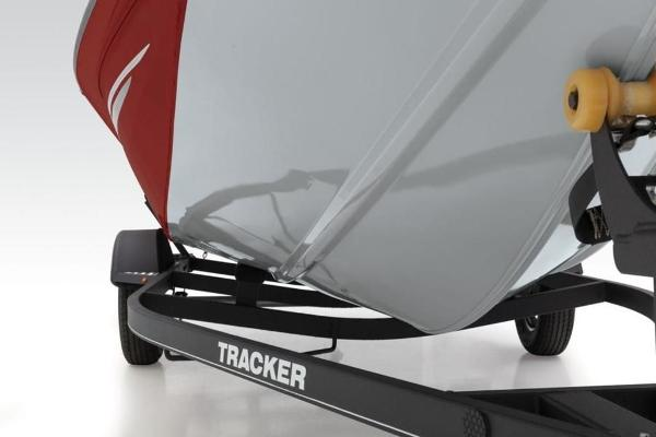 2020 Tracker Boats boat for sale, model of the boat is Pro Team 175 TXW® & Image # 10 of 28
