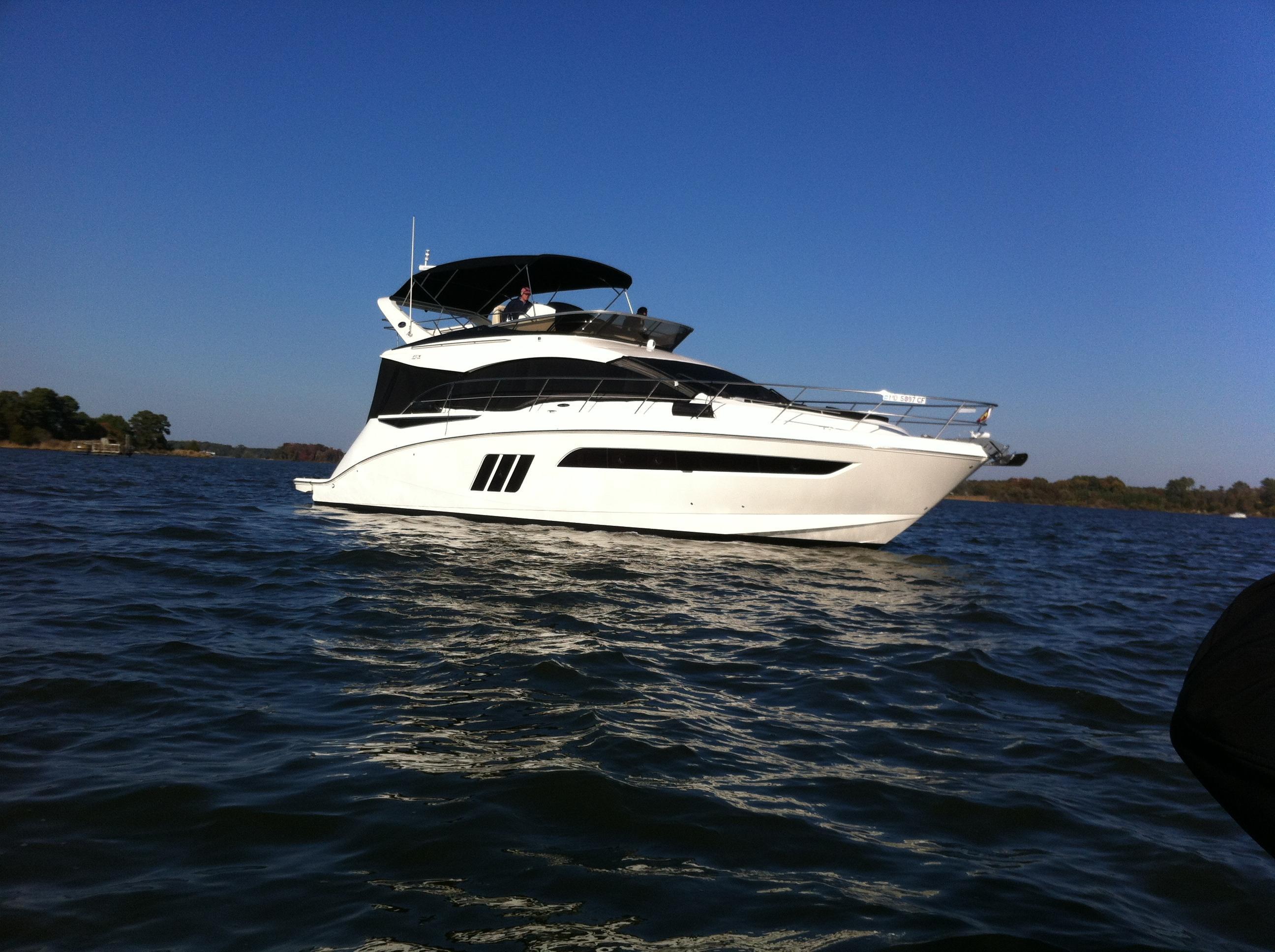 Used Boats for Sale MD   Sea Ray, Rinker, Carolina Skiff, Regal