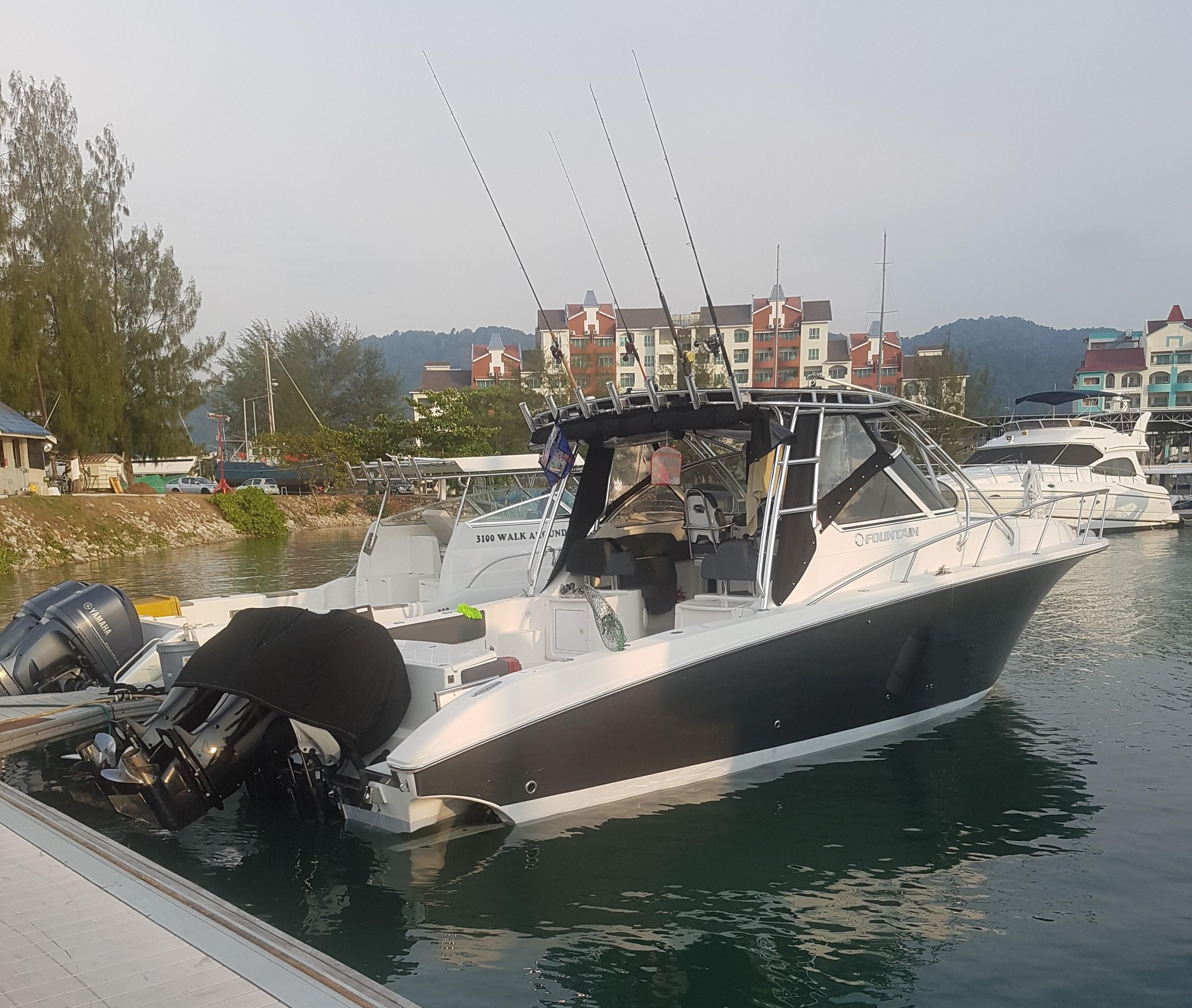 33 Sportfish Cruiser-5