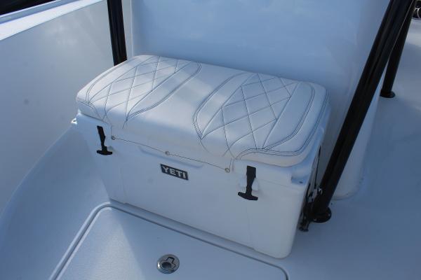 2020 Blazer boat for sale, model of the boat is 2700 HYBRID BAY & Image # 29 of 50