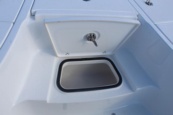 2020 Blazer boat for sale, model of the boat is 2700 HYBRID BAY & Image # 31 of 50