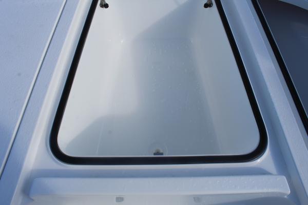 2020 Blazer boat for sale, model of the boat is 2700 HYBRID BAY & Image # 37 of 50
