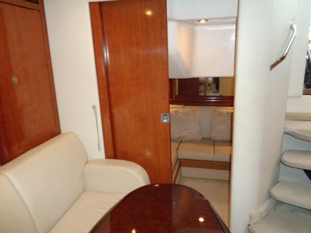 Sea Ray 40 Sundancer - Photo: #32