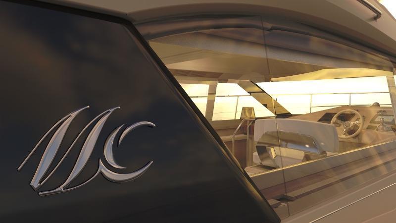MC4-7