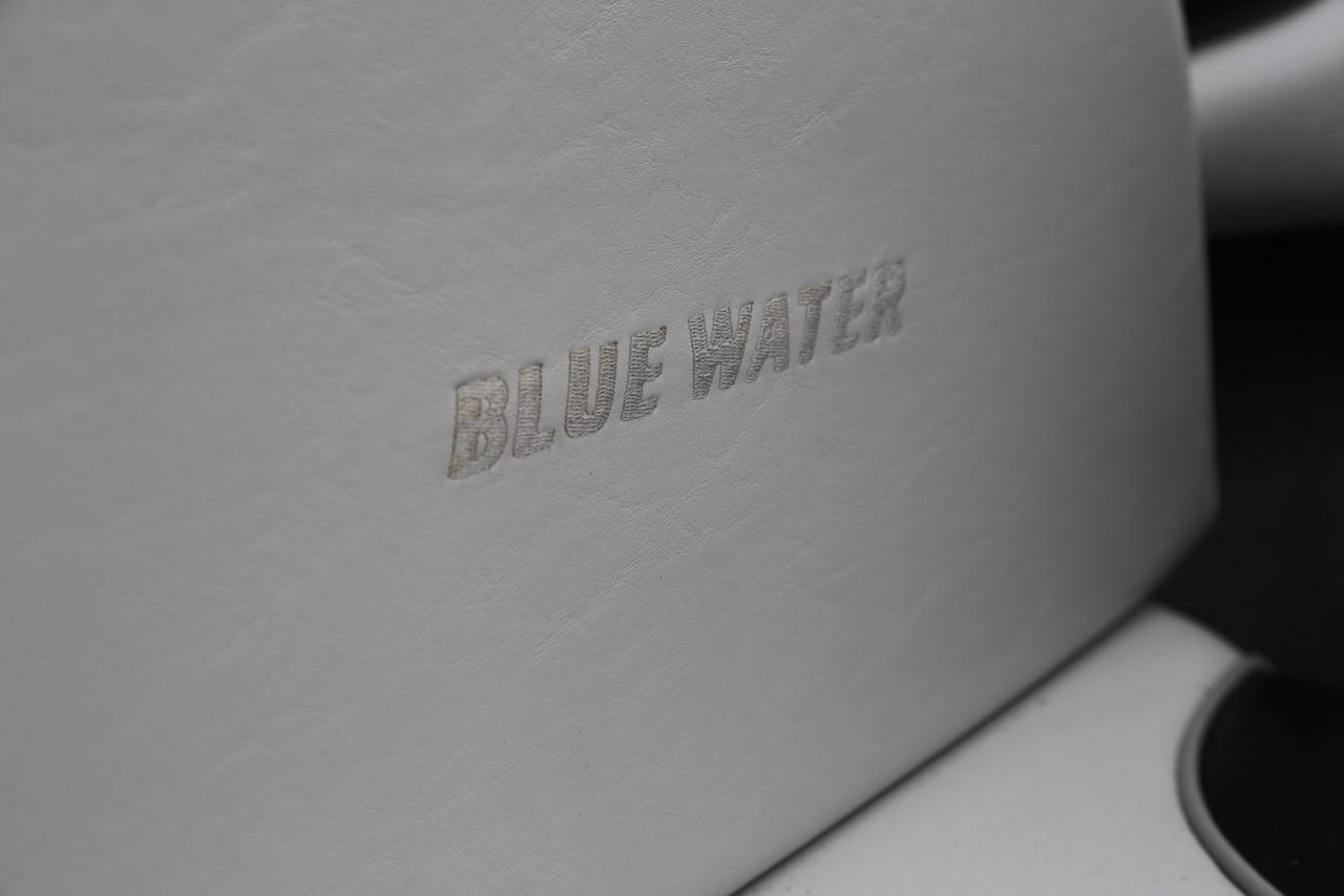2012 Blue Water Image
