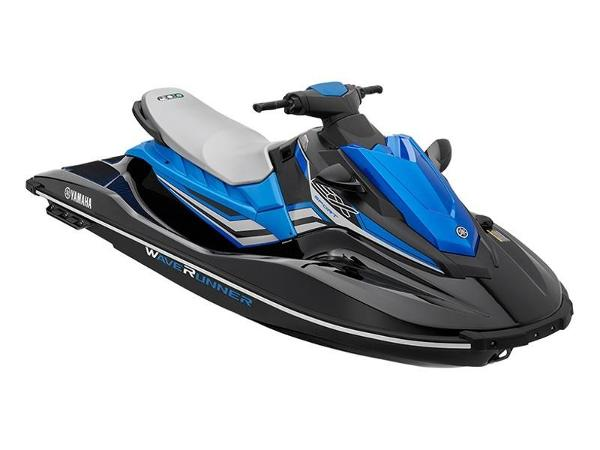 2020 Yamaha boat for sale, model of the boat is EX Sport & Image # 1 of 1
