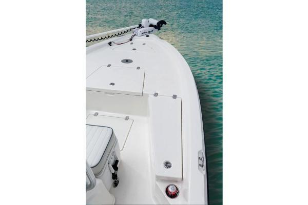 2017 Mako boat for sale, model of the boat is 19 CPX & Image # 31 of 66