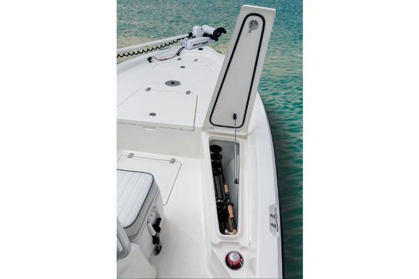 2017 Mako boat for sale, model of the boat is 19 CPX & Image # 94 of 198