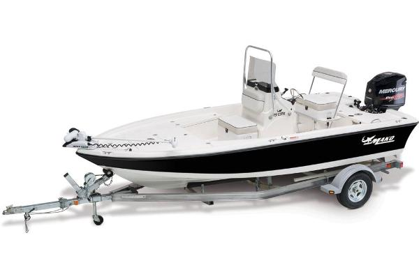 2017 Mako boat for sale, model of the boat is 19 CPX & Image # 55 of 198