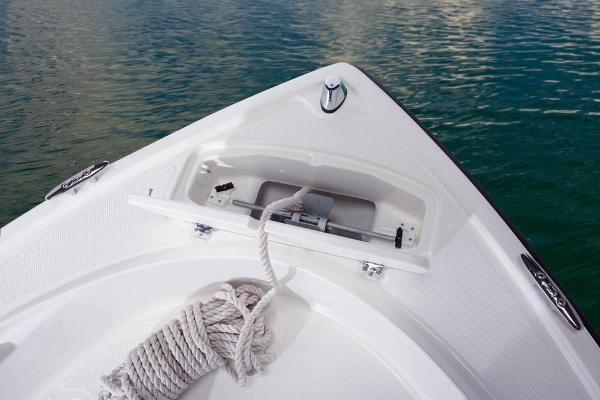 2017 Mako boat for sale, model of the boat is 184 CC & Image # 37 of 40