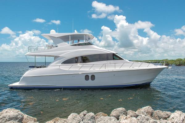 2011 hatteras 60 motor yacht for sale for 50 ft motor yachts for sale