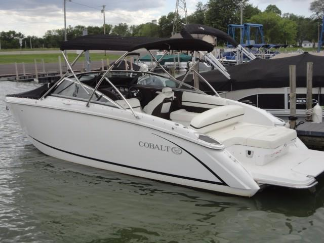 CobaltR5