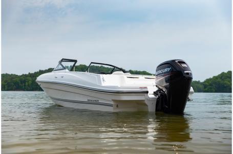2020 Bayliner boat for sale, model of the boat is VR4 BOWRIDER & Image # 23 of 33