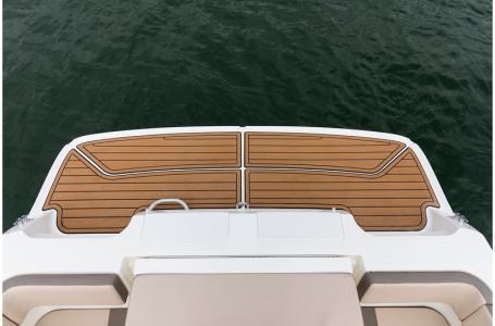 2020 Bayliner boat for sale, model of the boat is VR4 BOWRIDER & Image # 7 of 33