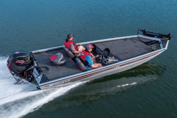 For sale new 2018 ranger boats rt188 in kalamazoo for Fish express kalamazoo mi