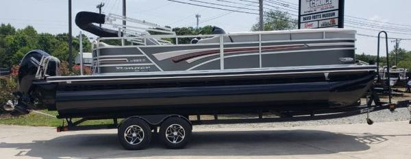 2021 RANGER BOATS 223C for sale