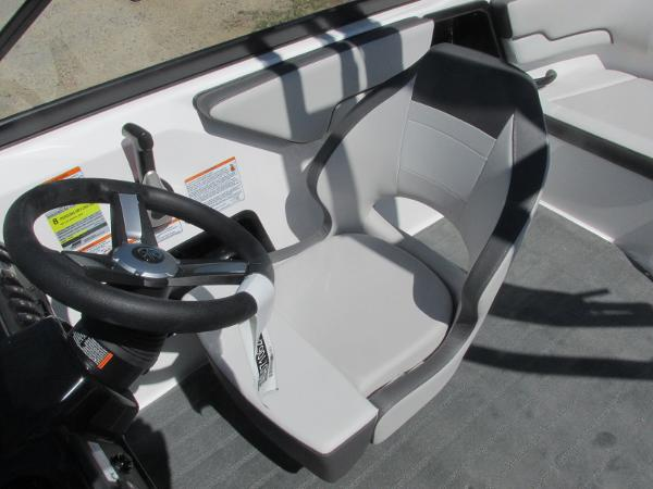 2020 Yamaha boat for sale, model of the boat is AR190 & Image # 23 of 31