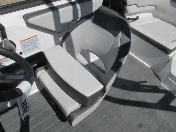 2020 Yamaha boat for sale, model of the boat is AR190 & Image # 24 of 31
