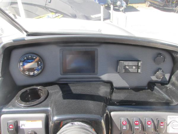 2020 Yamaha boat for sale, model of the boat is AR190 & Image # 26 of 31