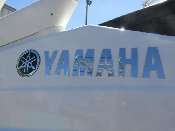 2020 Yamaha boat for sale, model of the boat is AR190 & Image # 30 of 31