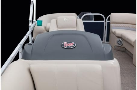 2020 Ranger Boats boat for sale, model of the boat is RP243C w/200L 4S DTS & Image # 15 of 50
