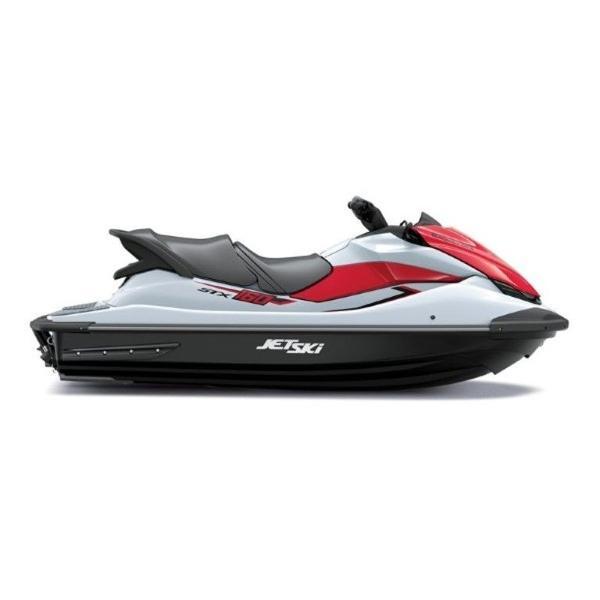 2020 KAWASAKI JET SKI® STX®160 for sale