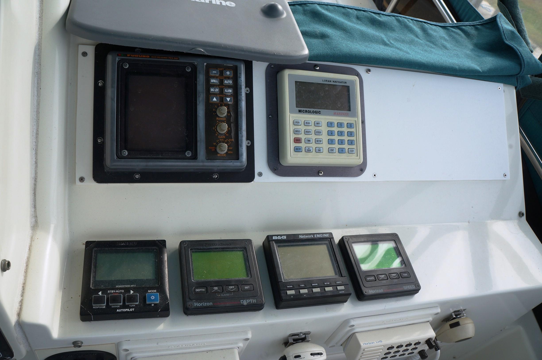 Full Electronics