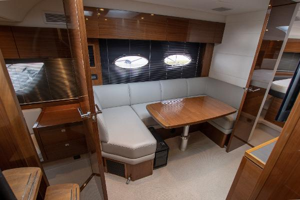 Princess Motor Yacht Sales - Used Princess V39