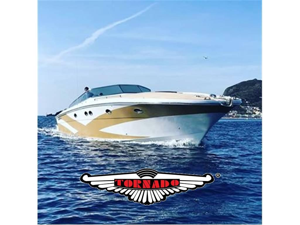 All Used Yachts for Sale from 40' to 50' | Galati Yacht Sales