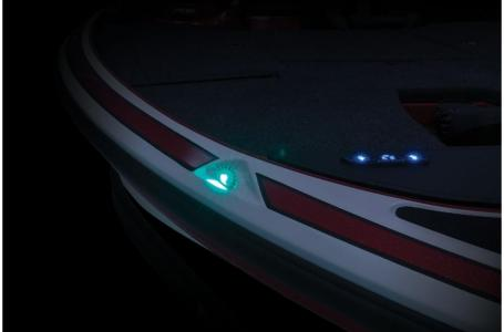 2019 Nitro boat for sale, model of the boat is Z19 & Image # 23 of 39
