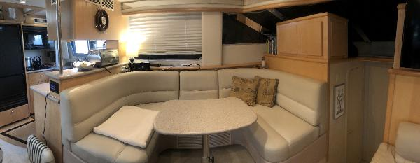 Carver 455 Motor Yacht Sell Sell