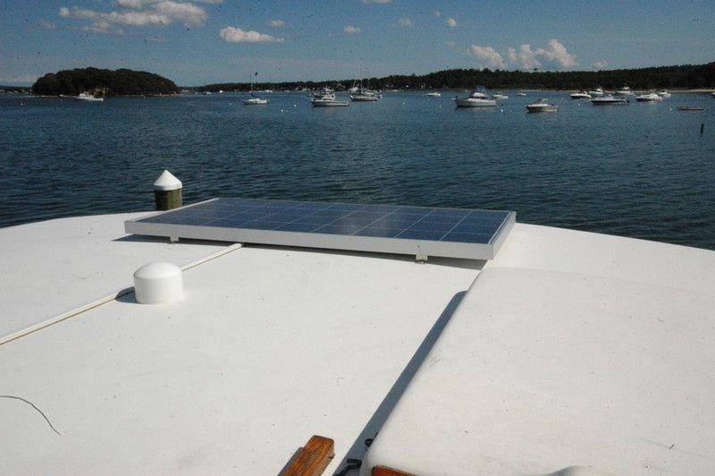 Jefferson42 SE Sundeck Motor Yacht