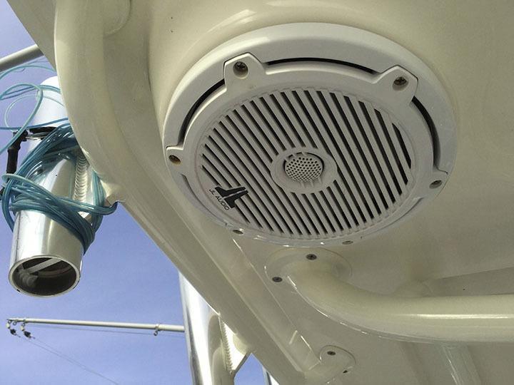 Honda Utility Vehicles For Sale Huntsville Al >> Yamaha Viking Sales Alabama | Autos Post