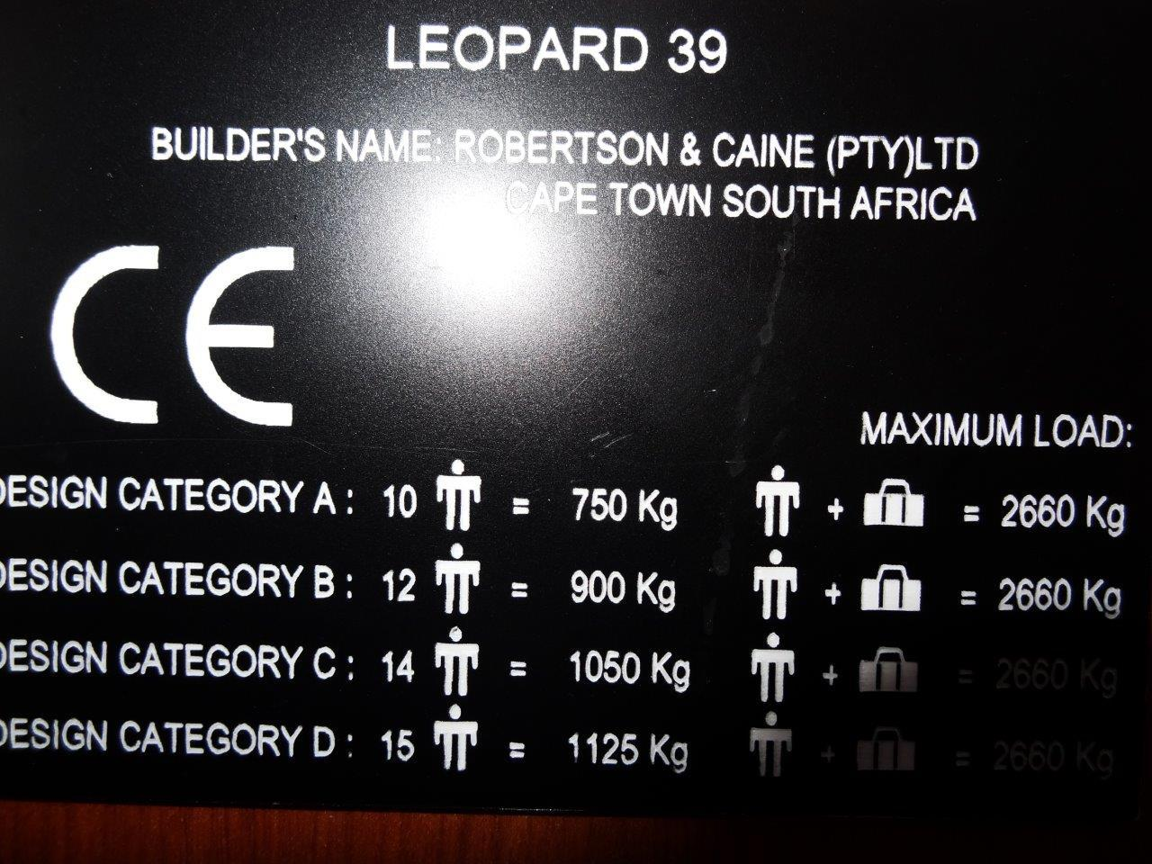 34 of 69