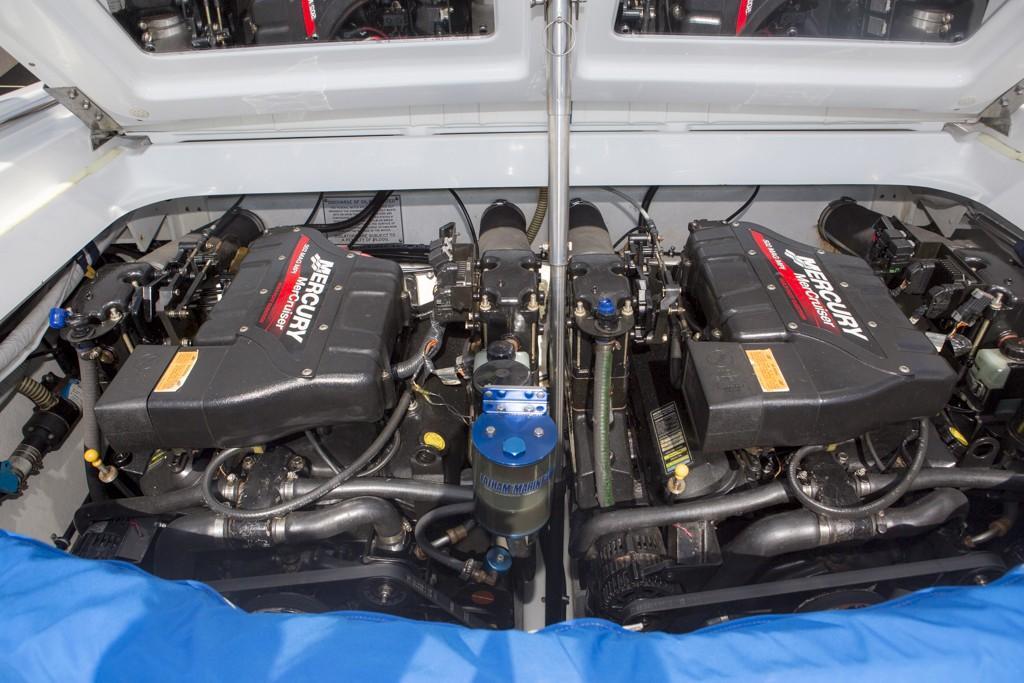 Formula353 FASTech